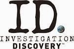 Discovery investigation channel added on Videocon D2H