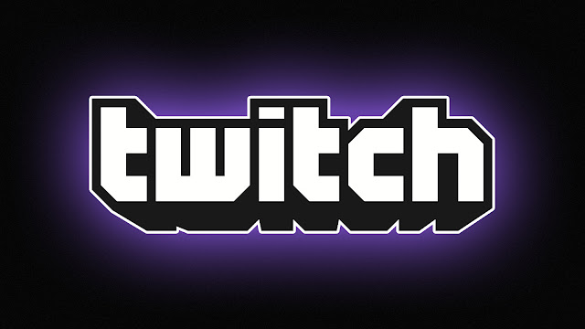 Os 10 jogos mais assistidos no Twitch.tv