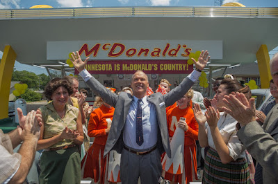 The Founder Michael Keaton Movie Image (7)