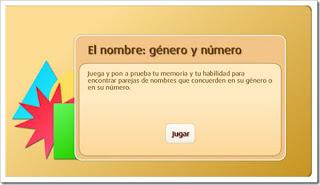 http://www.primaria.librosvivos.net/archivosCMS/3/3/16/usuarios/103294/9/4EP_ud5_genero_numero_nombre_1_1/frame_prim.swf