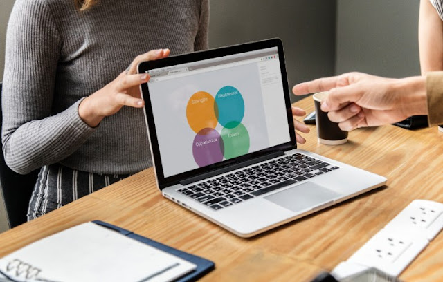 https://www.knowfacts.info/2019/05/how-to-work-efficiently-and-effectively.html
