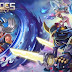 Heroes-Infinity-God-Warriors-v1.19.13-Mod Apk Free Android