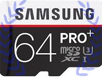 Samsung MB-MD64DAEU
