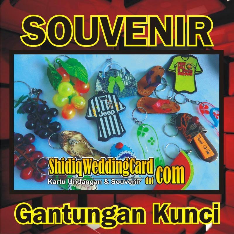 http://www.shidiqweddingcard.com/search/label/Gantungan%20Kunci?&max-results=7