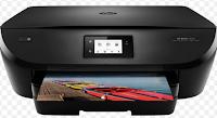 Télécharger HP Envy 5540 Pilote Imprimante Gratuit