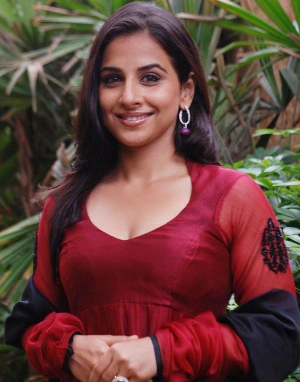 Ass Mamata Shankar nude (23 photo) Porno, iCloud, bra