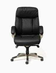 Montreal Series Office Chair