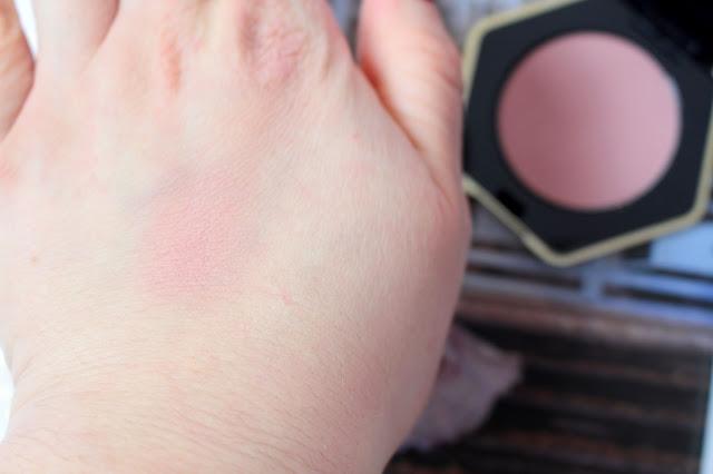 H&M-Beauty-Blush-Cameo-Pink