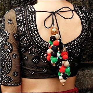 stylish-blouse-back-neck-designs-for-sarees-catalogue-1