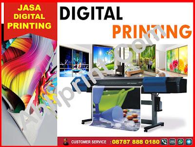 jasa digital printing di jakarta