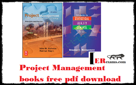 Design And Analysis Of Experiments Montgomery Pdf Free
