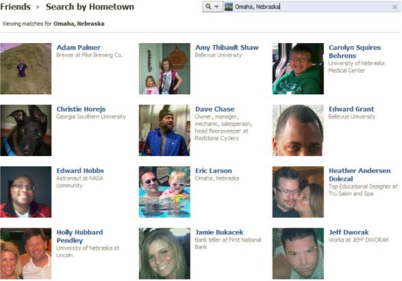 Facebook.Com%2BFind%2BFriends