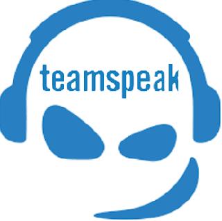 تحميل برنامج تيم سبيك للمكالمات والدردشة الصوتية TeamSpeak للكمبيوتر