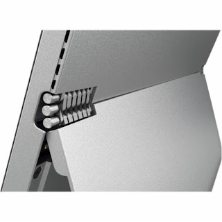 Lenovo Miix IdeaPad Miix 510-12IKB 80XE002EUS