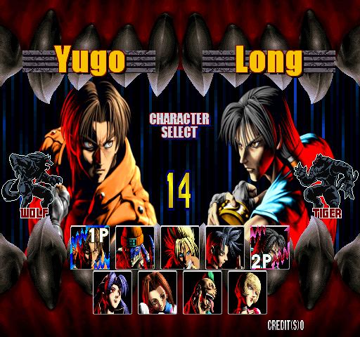 Bloody Roar 2 | Cheats, Video Game Cheats, Online Video ...