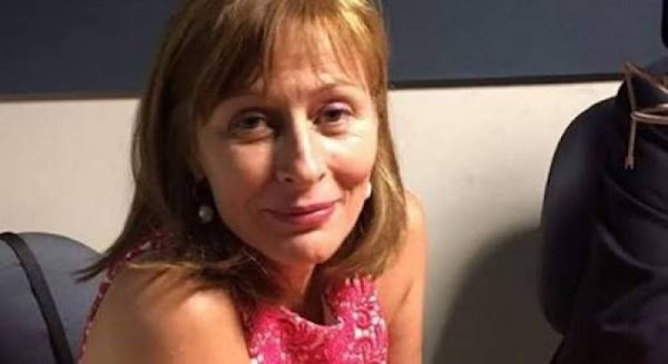 Las telenovelas son basura, solo sirven para manipular a las persona: Tatiana Clouthier