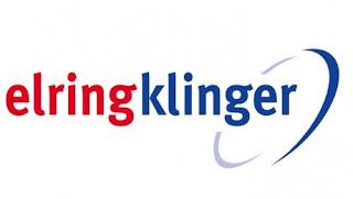 PT Elringklinger Indonesia