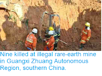 https://sciencythoughts.blogspot.com/2011/12/nine-killed-at-illegal-rare-earth-mine.html
