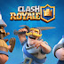 Normativa Torneo Clash Royale