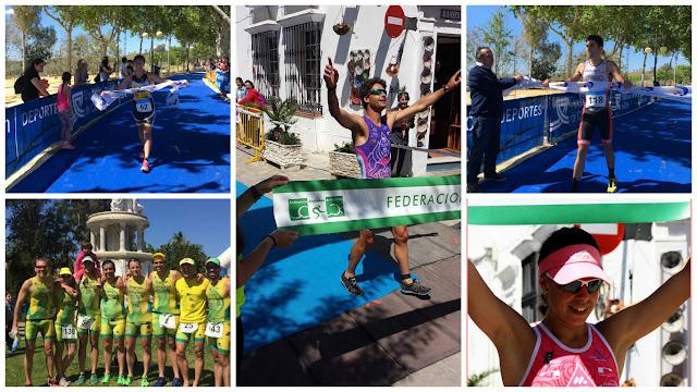 triatlon-andalucia-zahara-arcos-isla-canela