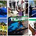Los triunfadores del fin de semana de triatlón y duatlón en Andalucía