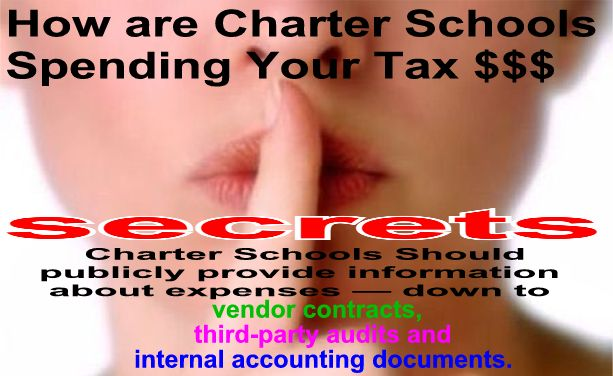 Image result for big education ape california charter school
