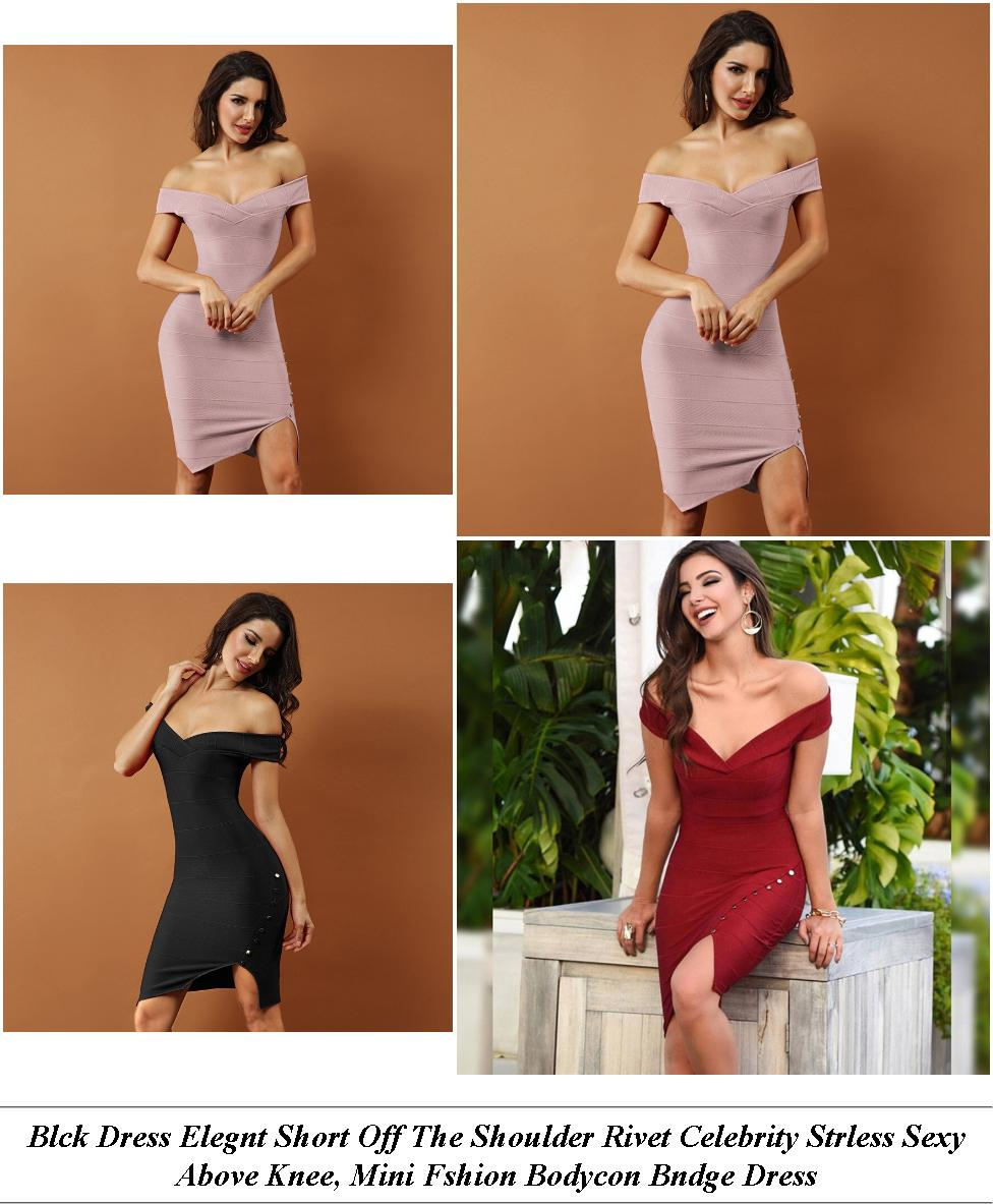 Girl Party Dresses Online Shopping India - Cheap Rakhi Online Shopping India - Celerity Dresses Promo Code