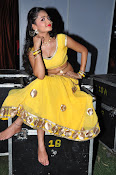 shreya vyas latest hot pics-thumbnail-4