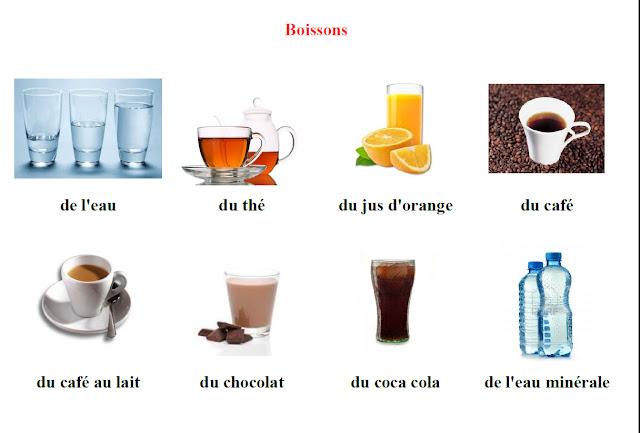 درس لتعلم اللغة الفرنسية عبارات التهاني والمناسبات