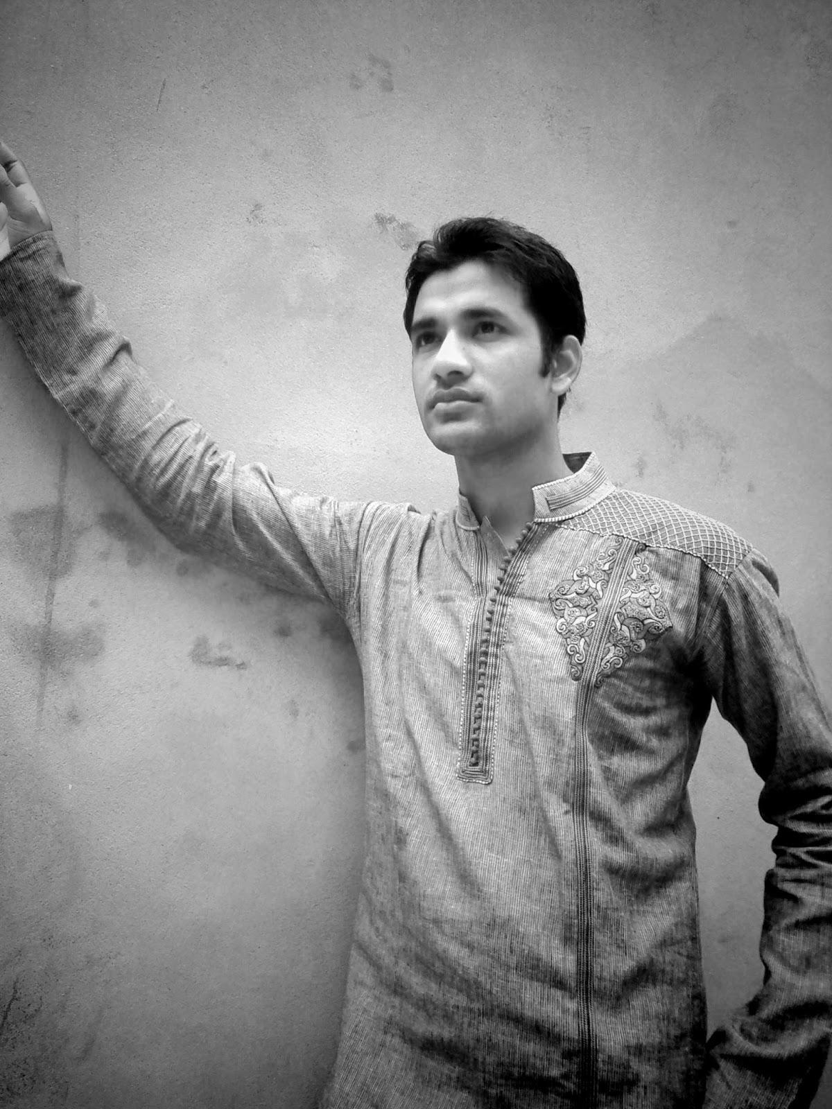 Md. Shahadath Hossain