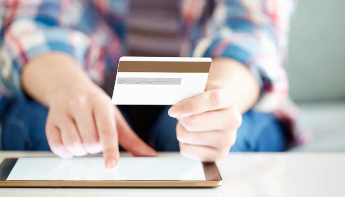 cara macam jenis tipe pembayaran transaksi belanja online shopping cepat aman mudah terjamin kartu kredit debit bank internet sms atm transfer rekening pulsa paypal cicilan marketplace ecommerce situs website