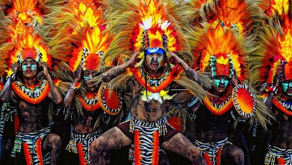 Tour du lịch Philippines dành cho sinh viên,Cebu Pacific mở bán vé đi philippines đợt 1