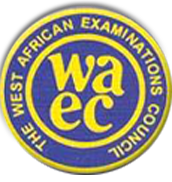 WAECDIRECT ONLINE - RESULT CHECKER - Check Waec Result 2018