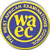 WAECDIRECT ONLINE - RESULT CHECKER - Check Waec Result 2018/2019 - www.waecdirect.org