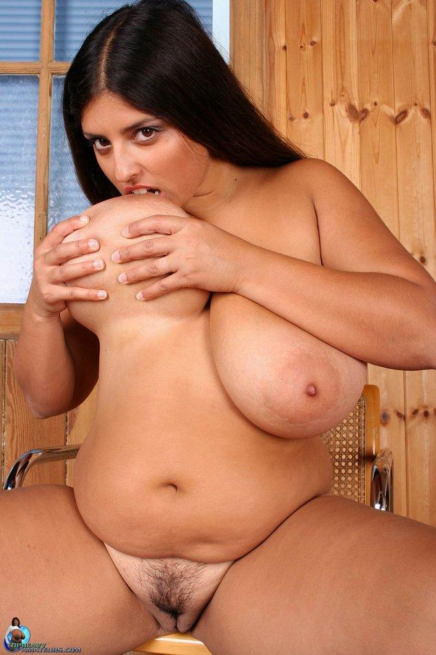 Amanda cerny nude images