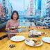 Inilah Tempat Makan Enak dan Murah Terbaru di Batam