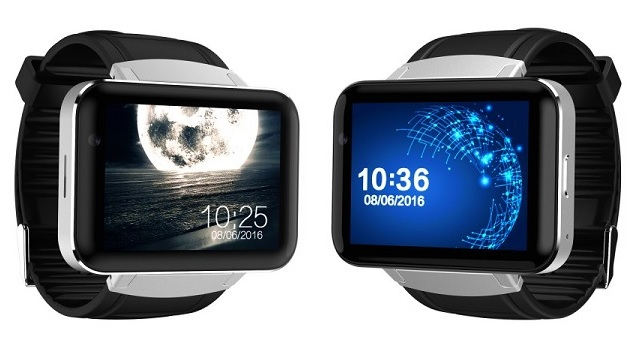 DOMINO-DM98-Smartwatch-phone