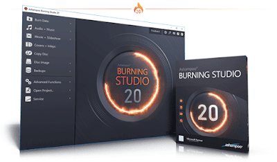 Ashampoo-Burning-Studio-20