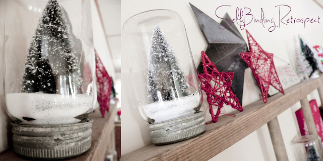mason jar craft, mason jar, maon jar christmas trees, mason jar christmas, christmas craft, star