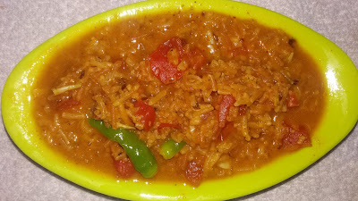http://indian-recipes-4you.blogspot.com/2017/01/blog-post_62.html