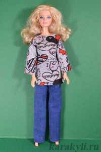 , Barbie, Барби, белье кукольное, гардероб кукольный, трусы, шорты,Одежда для Барби и других кукол своими руками. МК и советы, В стиле 70-х: наряды для Барби, Вязаная одежда для кукол — фото-идеи, Демисезонное пальто для Барби, Идеи красивой одежды для кукол, Колготки для куклы Барби, Кружевной бюстгальтер и стринги на Барби. Фото МК, Нижнее белье для Барби из трикотажа, Пижама для Барби из трикотажа, Свитерок для Барби из перчатки — 2 модели, Трикотажное платье для Барби из носка, Трикотажный джемпер для Барби, русики-шорты для куклы, Шикарные наряды для кукол — фото-идеи, как сшить одежду на Барби, платье на куклу Барби выкройки, одежда на кукол монстр хай своими руками, одежда на кукол своими руками мастер класс с фото, одежда на кукол своими руками пошагово, из чего можно сшить одежду для кукол, кукольный гардероб, Белье для кукол своими руками. Мастер-классы и советы, как сшить юбку для куклы своими руками, как сшить платье на куклу, своими руками, как сшить нижнее белье на куклу своими руками фото пошагово, как сшить колготки на куклу, как сшить кукольное нижнее белье, как сшить пальто на куклу барби, выкройки кукольной одежды, пошив кукольной одежды, вязанная одежда на кукол, как связать одежду на кукол, Балетный винта из бумаги и лоскутков, белье для кукол, из кружева, из гипюра, , для Барби, для кукол, из ткани, мастер-класс, одежда кукольная, пижама, свитер, своими руками, текстиль, шитье, шитье для кукол, трусы для куклы, трусы для Барби, трусы кружевные,белье нижнее, белье кружевное, Fashion Royalty, бельё, белье для Fashion Royalty, кружево, мастер-класс, одежда, одежда кукольная, одежда на Fashion Royalty, трусы, трусы для куклы, шорты, шорты для куклы, Monster High, бельё, белье для Monster High, кружево, мастер-класс, одежда, одежда для Monster High, одежда кукольная, трусы, трусы для куклы, шорты, шорты для куклы, из носков, из трикотажа,В стиле 70-хВ стиле 70-х: наряды для Барбиhttp://handmade.parafraz.space/