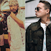 "French Montana traz J Balvin para remix latino do hit ""Unforgettable"" com Swae Lee"