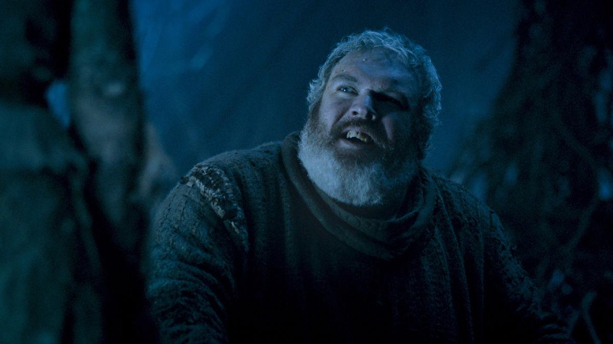 Google chrome themes game of thrones - Google Chrome Themes Game Of Thrones 59