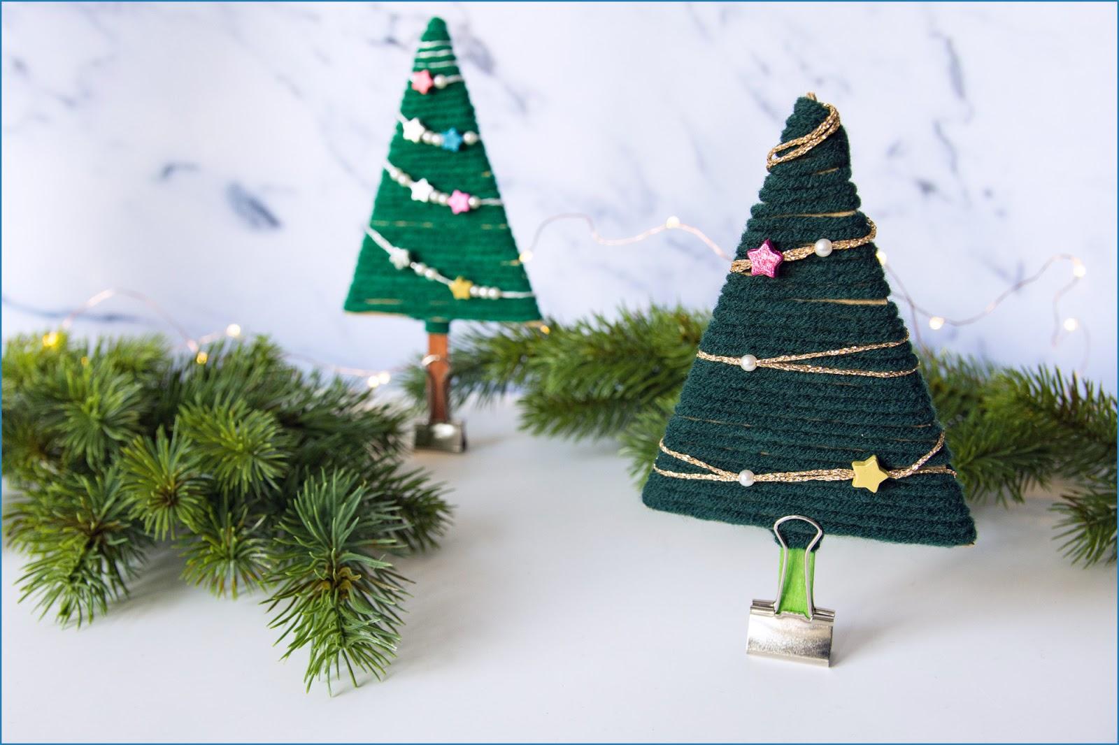 Weihnachtskarten Basteln Tannenbaum.Weihnachtskarten Basteln Kindern Tannenbaum Basteln Papier Vorlage