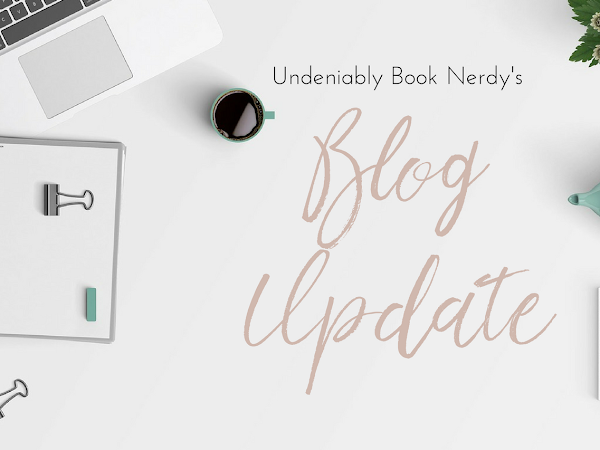 New Year, New [Blog] Look | Blog Facelift