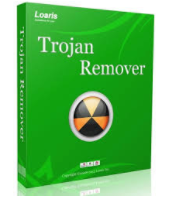 Download Loaris Trojan Remover 2018
