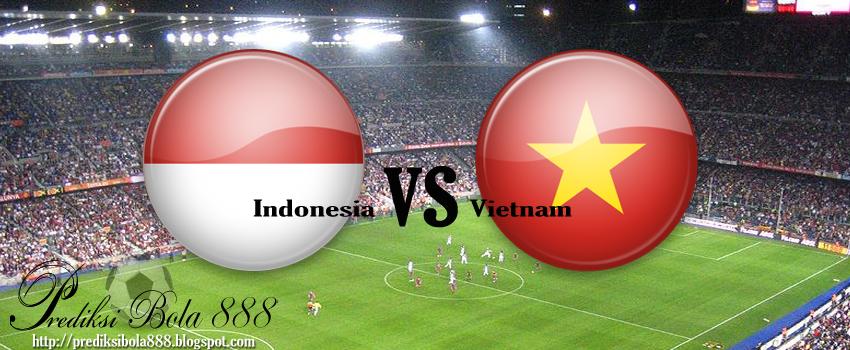 Prediksi Hasil Pertandingan Sepak Bola Poker Online Indonesia