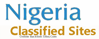 Free Classified Ads in Nigeria
