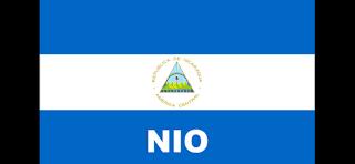 Forex chart : 1 USD to NIO, USD/NIO, 1 NIO to USD, NIO/USD, US Dollar Nicaraguan Córdoba exchange rate Live chart for Long-term forecast and position trading