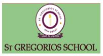 St.Gregorios School Wanted PGT Teachers